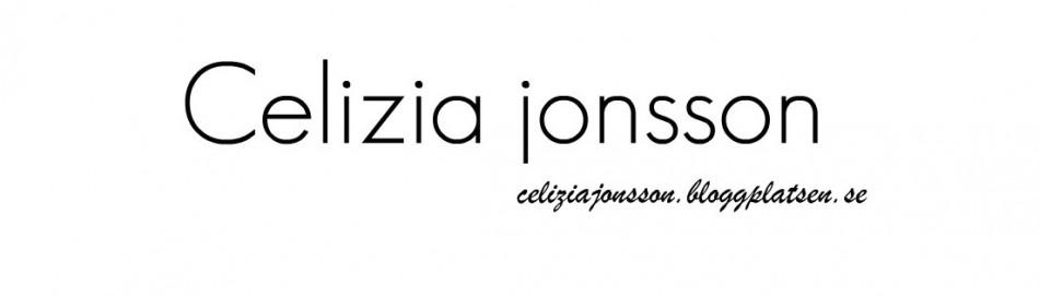 celiziajonsson